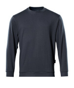 00784-280-010 Sweatshirt - dark navy
