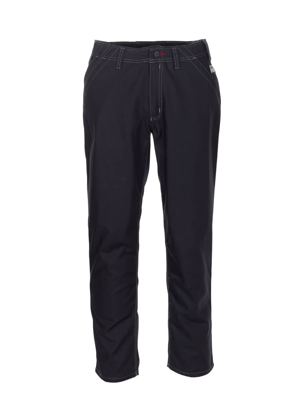 09279-154-09 Trousers - black
