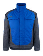 12009-203-11010 Jacket - royal/dark navy