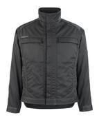 12109-203-09 Jacket - black