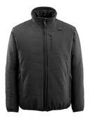 15715-249-010 Thermal Jacket - dark navy