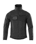 18015-318-09 Jacket - black