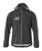 18035-249-09 Winter Jacket - black