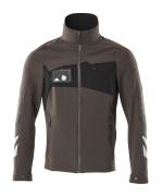 18101-511-1809 Jacket - dark anthracite/black