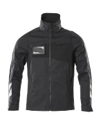 18509-442-09 Jacket - black