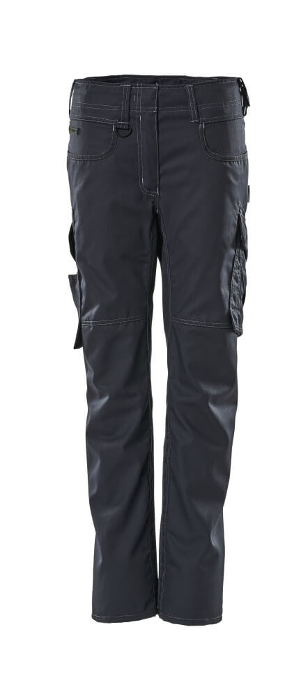 18788-230-010 Trousers - dark navy