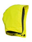 19144-217-17 Hood - hi-vis yellow