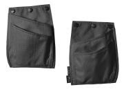 19450-126-010 Holster Pockets - dark navy
