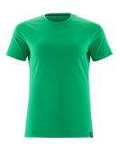 20192-959-010 T-shirt - dark navy