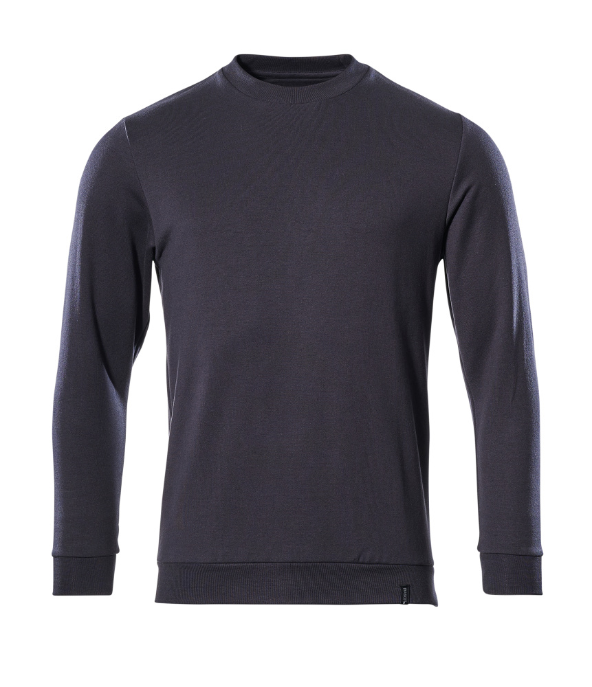 20284-962-010 Sweatshirt - dark navy