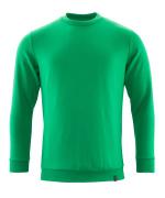 20284-962-333 Sweatshirt - grass green