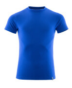 20382-796-11 T-shirt - royal