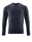 20384-788-010 Sweatshirt - dark navy