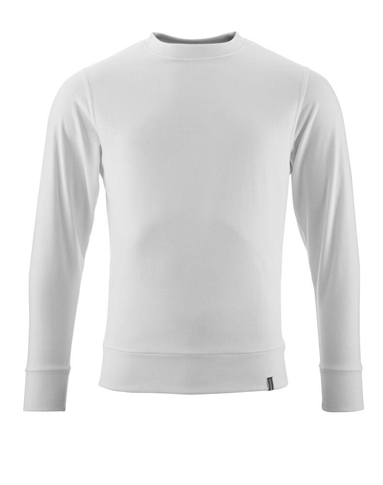 20384-788-06 Sweatshirt - white