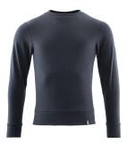 20484-798-010 Sweatshirt - dark navy