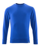 20484-798-11 Sweatshirt - royal