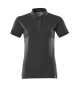 20693-787-08 Polo shirt - grey