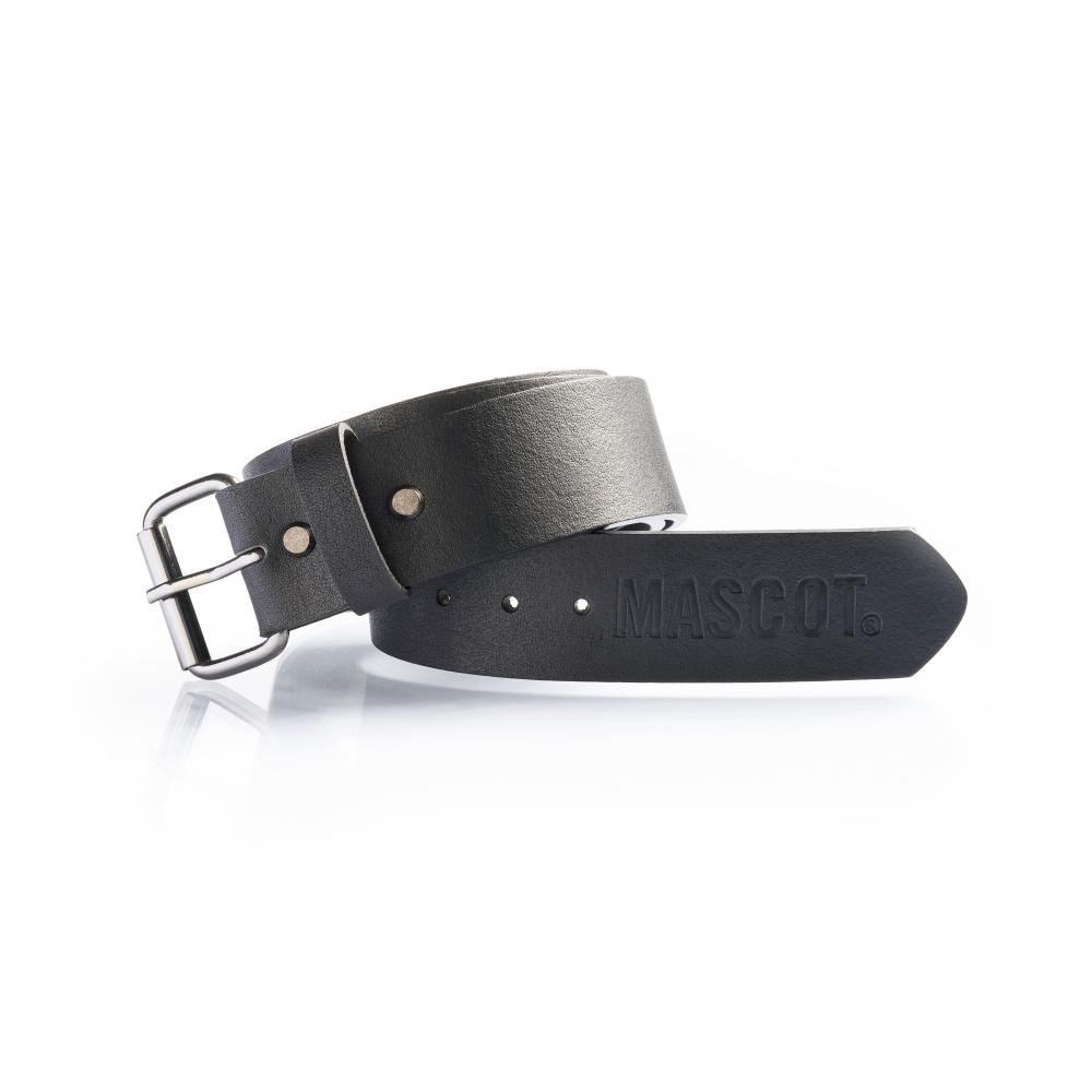 50081-990-09 Belt - black