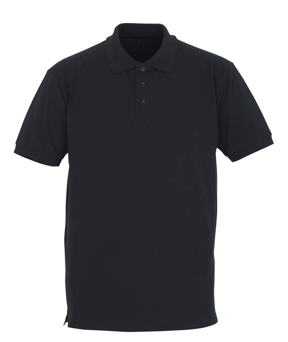 50181-861-010 Polo shirt - dark navy