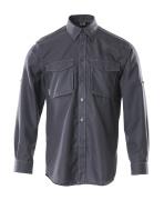 50376-024-010 Shirt - dark navy