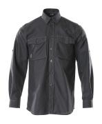 50376-024-09 Shirt - black