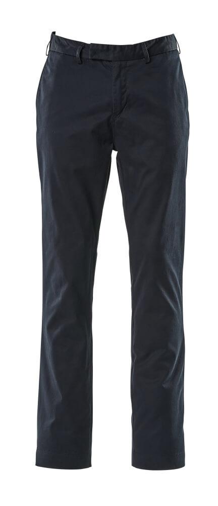 50378-892-010 Trousers - dark navy