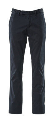 50378-892-010 Trousers - dark navy