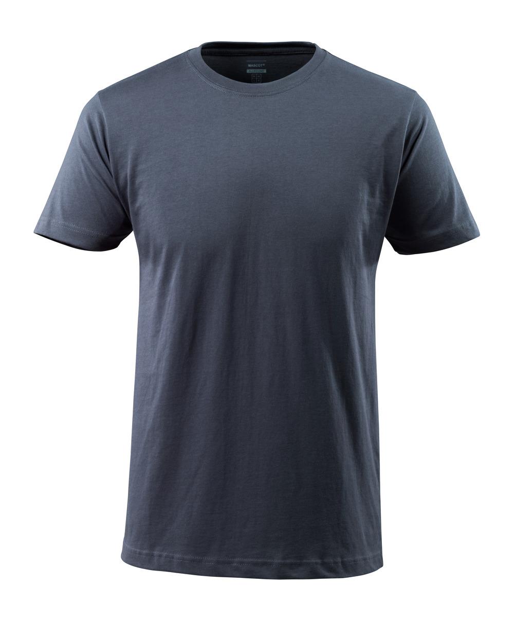 50662-965-010 T-shirt - dark navy