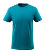 51579-965-93 T-shirt - petroleum