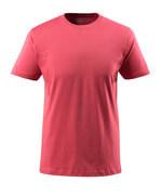 51579-965-96 T-shirt - raspberry red
