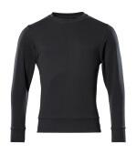 51580-966-09 Sweatshirt - black
