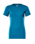 51583-967-93 T-shirt - petroleum