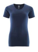 51584-967-01 T-shirt - navy