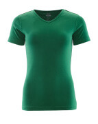 51584-967-010 T-shirt - dark navy