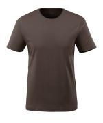 51585-967-18 T-shirt - dark anthracite