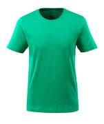 51585-967-333 T-shirt - grass green