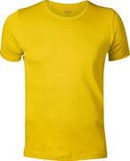 51585-967-77 T-shirt - sunflower yellow