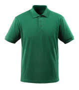 51587-969-03 Polo shirt - green