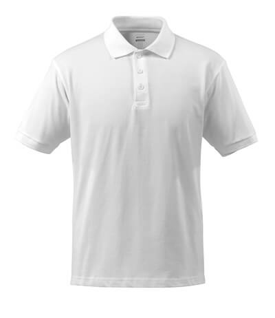 51587-969-010 Polo shirt - dark navy